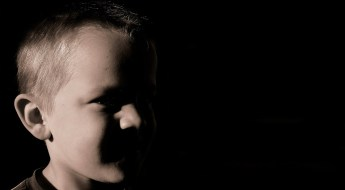 How to Talk to an Abused or Neglected Child