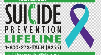 How To Help A Friend Considering Suicide (An H4HK Cheat Sheet)