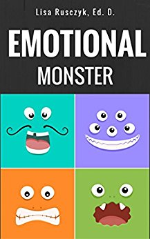 Emotional Monster