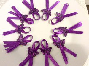 ribbons1