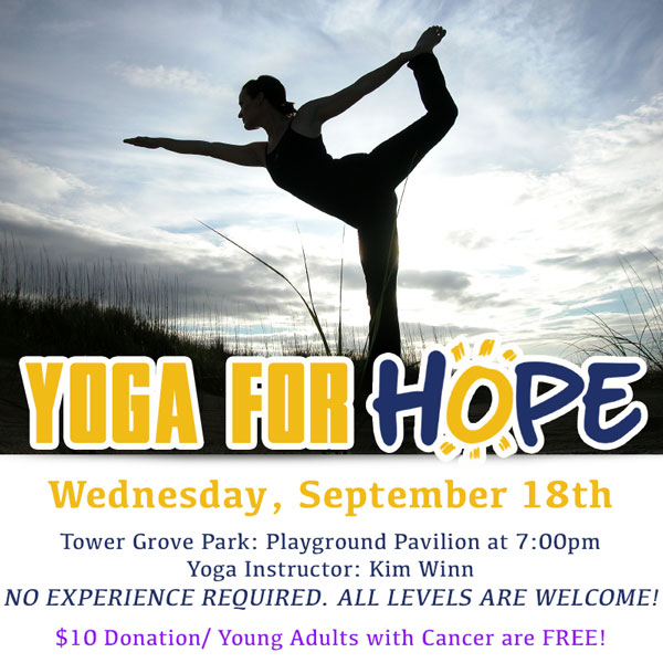 Yoga-for-Hope