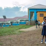 new-hope-and-care-school-1-1024x683