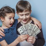 What Kids Think About Money