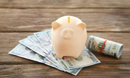 15 Expenses You Think You Can't Live Without…But Can
