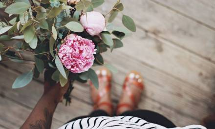 10 Thoughtful and Frugal Mother's Day Gift Ideas
