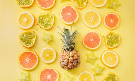 70+ Ways to Have a Fun and Frugal Summer