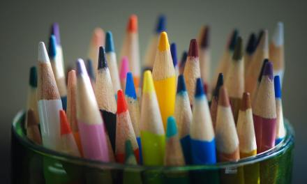 20 Ways to Save Money on Back to School