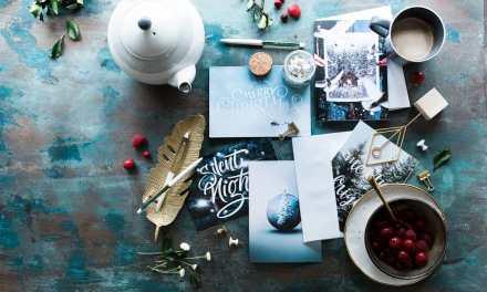 6 Tools to Help You Save Money On Christmas