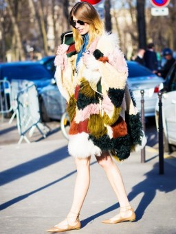 50-street-style-outfit-ideas-good-enough-to-bookmark-1658328.640x0c