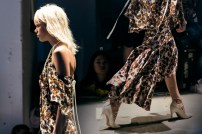 fashionweek11