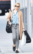 how-to-wear-a-camel-coat-like-a-celebrity-1586638-1449526572.600x0c