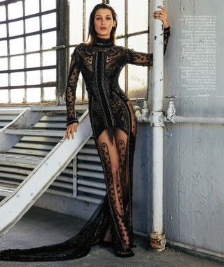 see-bella-hadids-most-glamorous-photoshoot-ever-1576802-1448899629.640x0c