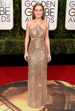 the-golden-globes-red-carpet-looks-you-have-to-see-1618408-1452471835.640x0c