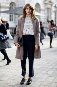 tk-fresh-outfit-ideas-for-the-over-30-set-1586688-1449530032.640x0c