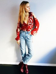 11-simple-outfits-to-completely-refresh-your-look-1646254-1454611146.640x0c