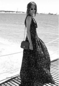 Alicia-Vikander-in-Cannes.jpg