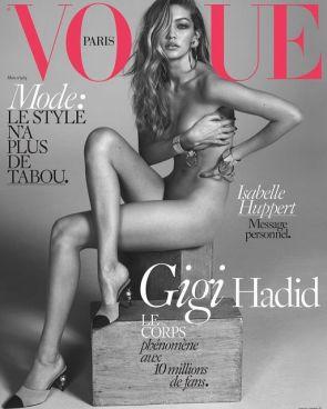 Gigi-Hadid-Nude-Vogue-Paris-March-2016-Cover