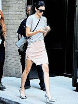 kendall-jenners-styling-tips-that-will-never-go-out-of-style-1614832-1452128214.640x0c