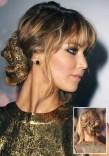 the-9-most-mesmerizing-celebrity-braids-ever-1650399-1454975577.640x0c