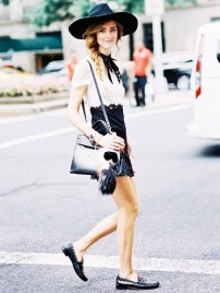 the-best-blogger-fashion-week-outfits-ever-1642382-1454367309.600x0c