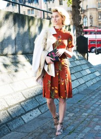 the-best-blogger-fashion-week-outfits-ever-1642384-1454367310.600x0c