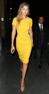 the-best-colors-to-wear-for-a-night-out-according-to-celebrities-1623490-1452814039.640x0c