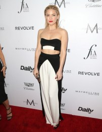 our-best-dressed-list-from-the-daily-front-row-awards-1703984-1458586276.640x0c