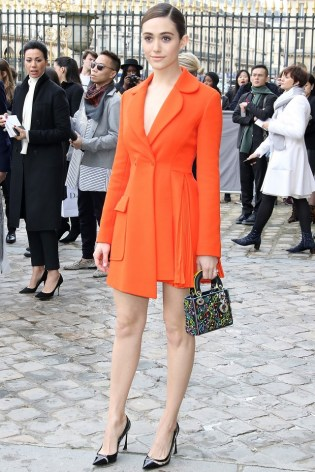 the-statement-color-every-celeb-is-wearing-right-now-1695212-1457922099.640x0c