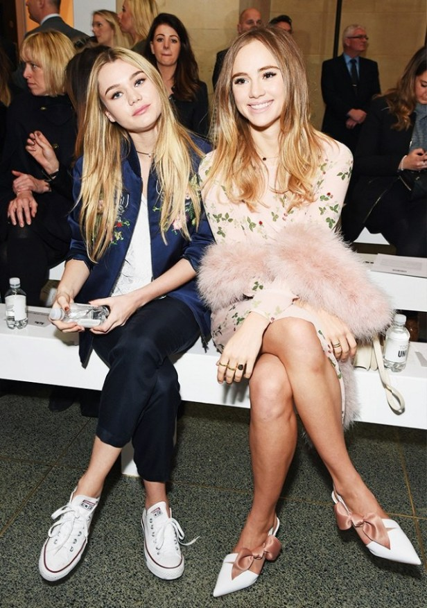 why-suki-and-immy-waterhouse-are-fashions-new-power-duo-1699295-1458169383.640x0c