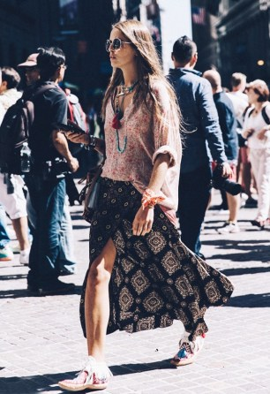 50-outfit-ideas-fashion-girls-are-obsessing-over-right-now-1740219-1461188230.600x0c