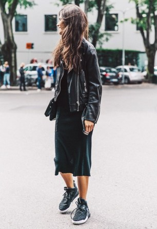 50-outfit-ideas-fashion-girls-are-obsessing-over-right-now-1740229-1461188231.600x0c