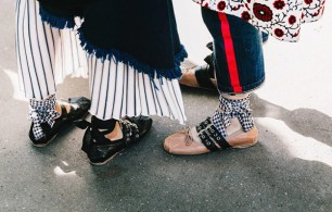 10-ways-to-pull-off-the-ballet-trend-irl-1951919-1477420504-600x0c
