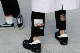 21-day-3-seoul-fashion-week