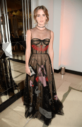 4-amazing-red-carpet-looks-that-subtly-nod-to-halloween-1959995-1477961013-640x0c