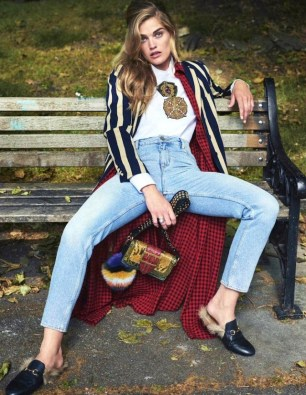5-collegiate-inspired-striped-looks-to-try-now-1917266-1474962110-640x0c