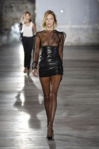 anthony-vaccarello-just-won-for-best-front-row-at-saint-laurent-1918974-1475065843-600x0c