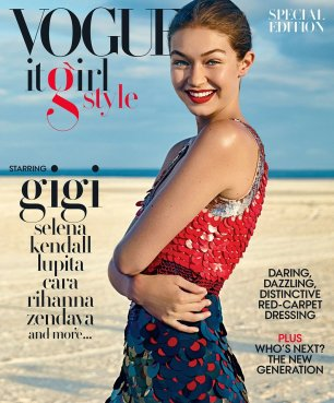 gigi-hadid-vogue-it-girl-style-cover-coverlines