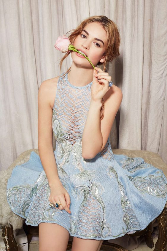 lily-james-new-york-post-photoshoot-by-gemma-booth-jan-2015-03-563x845