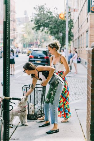 nyfw-new_york_fashion_week_ss17-street_style-outfits-collage_vintage-17-1600x2400