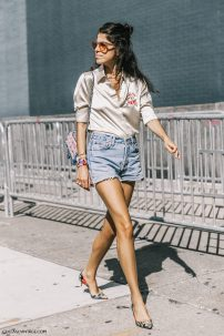 nyfw-new_york_fashion_week_ss17-street_style-outfits-collage_vintage-vintage-atuzarra-19-1600x2400