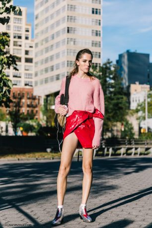 nyfw-new_york_fashion_week_ss17-street_style-outfits-collage_vintage-vintage-atuzarra-84-1600x2400