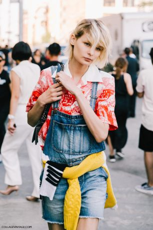 nyfw-new_york_fashion_week_ss17-street_style-outfits-collage_vintage-vintage-del_pozo-michael_kors-hugo_boss-89-1600x2400