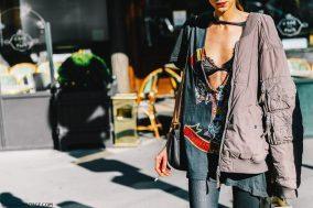 pfw-paris_fashion_week_ss17-street_style-outfits-collage_vintage-olympia_letan-hermes-stella_mccartney-sacai-1600x1067