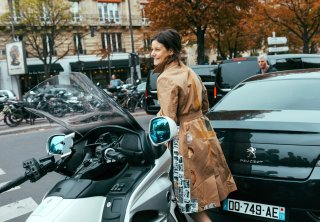 phil-oh-pfw-spring-2016-day-7-street-style-05