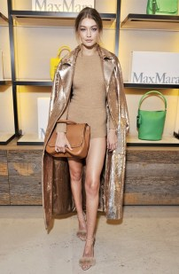 the-best-celebrity-looks-from-milan-fashion-week-1911055-1474482047-600x0c
