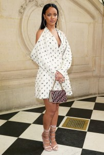 the-best-celebrity-outfits-from-paris-fashion-week-1922977-1475264040-600x0c
