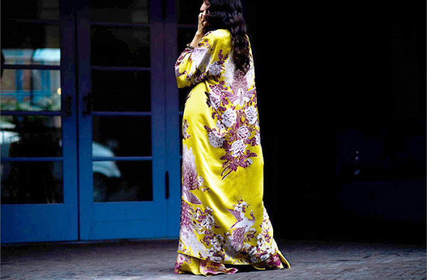 the-best-kimono-outfits-from-fashion-insiders-1961307-1478038500-600x0c