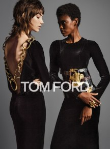 the-fall-campaign-youll-see-on-every-fashion-girls-pinterest-1925252-1475532330-600x0c