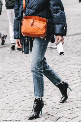 couture_paris_fashion_week-pfw-street_style-chanel-vetements-outfit-collage_vintage-231-1800x2700