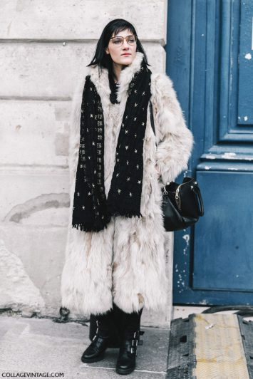Couture_Paris_Fashion_Week-PFW-Street_Style-Dior-Outfit-Collage_Vintage-87-1800x2700